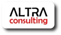 Altra Consulting