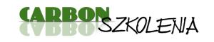 logo Carbon Szkolenia